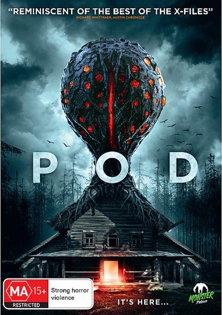 POD_DVD_PACKSHOT_WEB-1.jpg