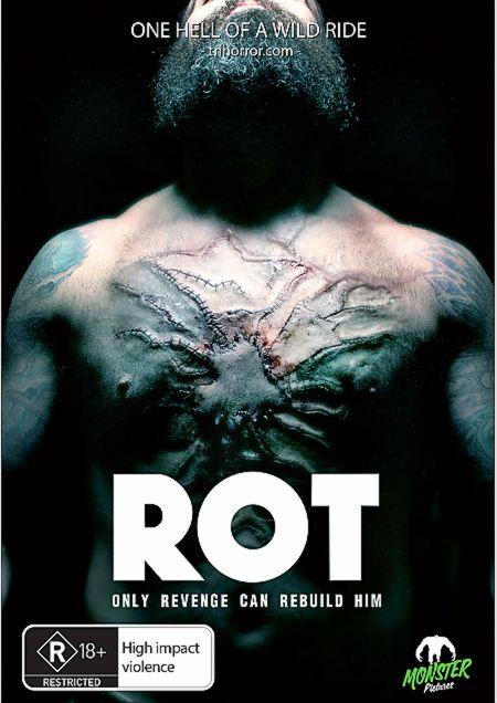 ROT_DVD_WEB_PACKSHOTv2.jpg