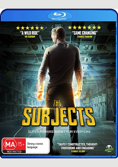 SUBJECTS_BD_RATED_PACKSHOT_WRAPPER-web.jpg
