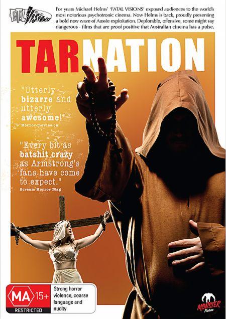 TARNATION_DVD_PACKSHOT_WEB-1.jpg