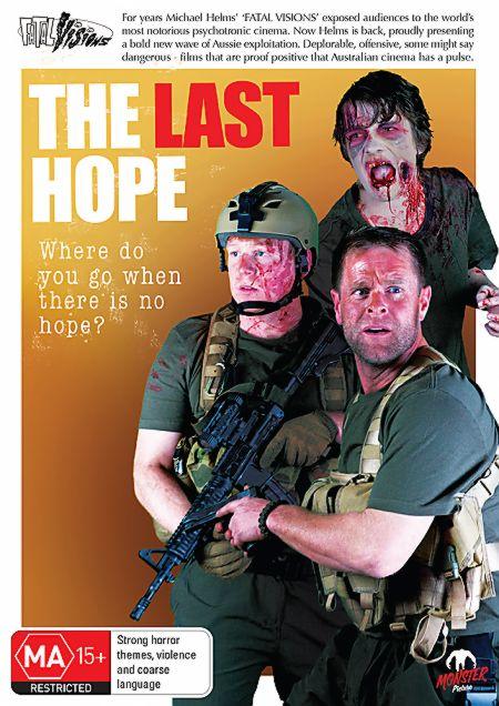 THE_LAST_HOPE_DVD_PACKSHOT_WEB.jpg