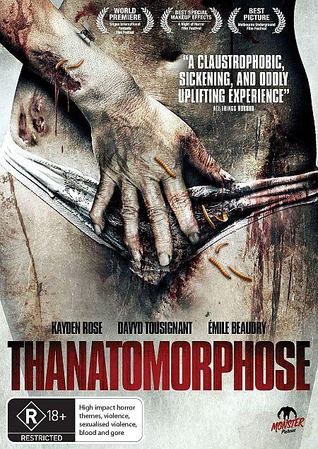 Thanatomorphose_Slipcase_Hires.jpg
