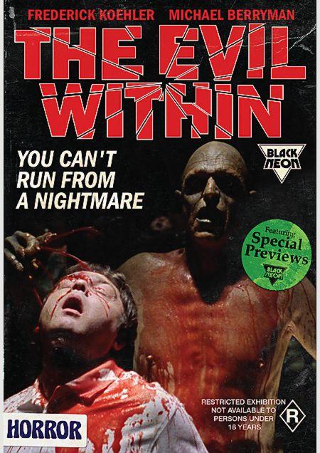 The-Evil-Within-VHS-LR.jpg