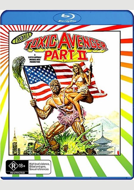 Toxic Avenger Part 2.jpg