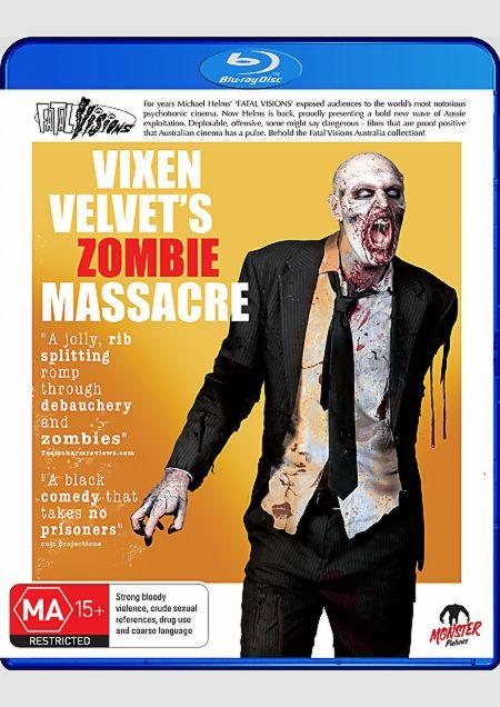 Vixen_Velvet_BD_Rated_PACKSHOT_WRAPPER_Web.jpg