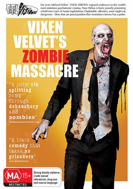 Vixen_Velvet_Rated_PACKSHOT_Web.jpg