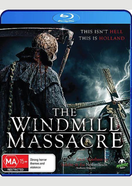 WINDMILL_MASSACRE_BD_PACKSHOT_WRAPPER_WEB.jpg