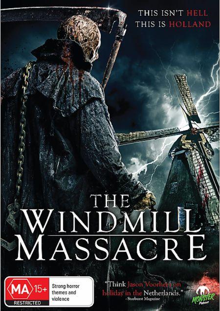WINDMILL_MASSACRE_DVD_PACKSHOT_WEB-2.jpg