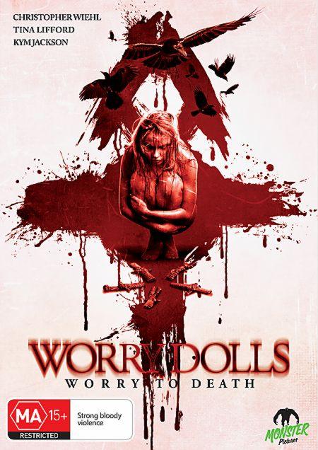 WORRY_DOLLS_DVD_PACK_WEB-1.jpg