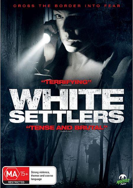 White-Settlers_pack.jpg